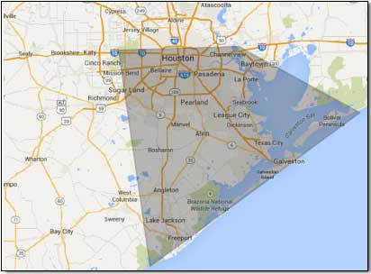 Servicing-Houston-Galveston-and-Brazoria